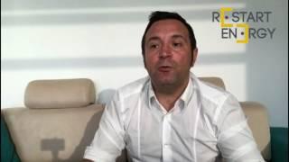 Daniel Buzdugan îți explică schimbarea furnizorului online!