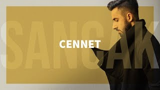 Sancak - Cennet (Feat. Erdal Toprak)