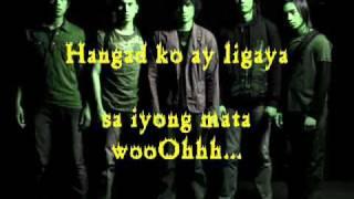 Liwanag by Callalily Lyrics
