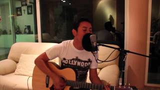 Te hubieras ido antes / Julion Alvarez -- Cuitla Vega (cover)