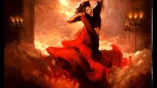 Go Flamenco (Gipsy Rumba) - Los Gitanos