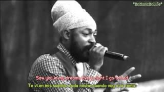 Jamaican Reggae| Lutan Fyah-You Got Me(Esp/Eng subs)