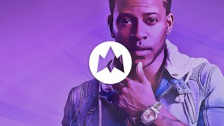 Torrion Official ft. Eric Bellinger | Down My Love Remix | RnBass 2016 | FlipTunesMusic™