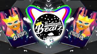 iPhone Ringtone (Trap Remix)[Copyright Free Beatz]