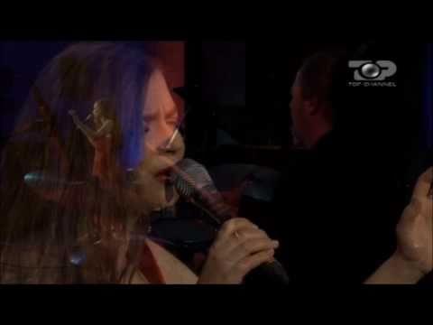 Elina Duni Quartet: Lule