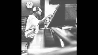 Jay Dee aka J Dilla - Unreleased 1996 Beat
