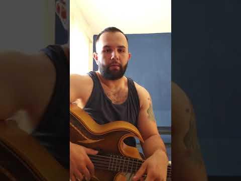 Tu Amor Barato de Carin Leon Letra y Video