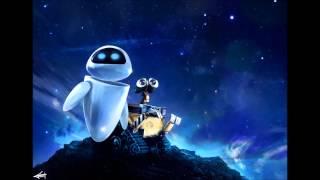 Wall-E Theme