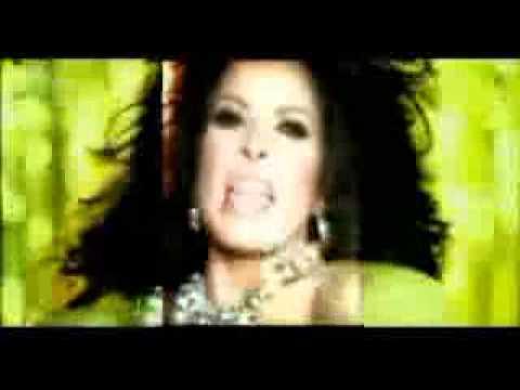 Y Me Solte El Cabello de Gloria Trevi Letra y Video