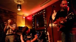 Wrightoid - Row Yourself Away