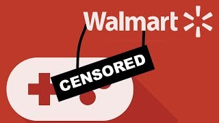 Wal-Mart, ESPN Blame Games for Violence - Inside Gaming Daily