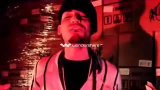 ARCANGEL 2014  TENGO DINERO Official Video