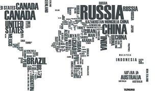 Macroeconomia e Ripercussioni Globali