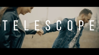 Mild Man - Telescope (Official Video)