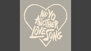 Another Love Song
