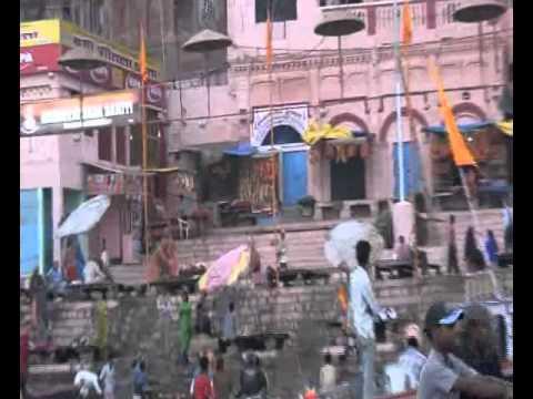 India e Nepal in 6 minuti.wmv