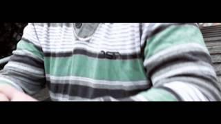Amaze & Fakt - Treibsandeffekt (feat. Agon)