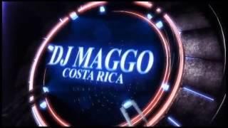 Frankie Ruiz mix by Dj Maggo 506