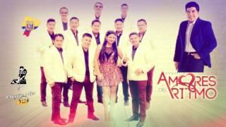 """Tusuchendo El Anaco """"Orquesta Amores del Ritmo Feat Gerardo Moran INTRO REMIX  Exito 2017"""