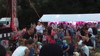 Kollarovci - Nizny Klatov - 2017 - GÓRALU CZY CI NIE ŻAL