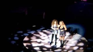 Daniela Mercury e Wanderléa - Esqueça (Elas Cantam Roberto)