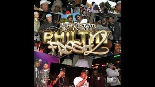 "Philthy Rich & Stevie Joe - ""More Problems"""