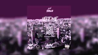 5. db - Niente Male Brensi feat. Moaz (Prod. Snap)