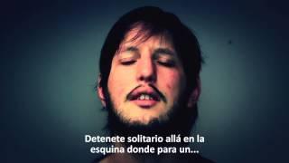 Juane Voutat - Taxi