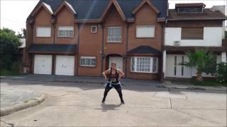 FIREHOUSE - Daddy Yankee Feat. Play N Skillz