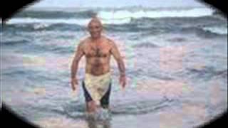 VIDEO SLID DO GLACIANO O EBRIO DE AMOR