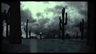 Puscifer - Horizons (To Momma Sed Video).m4v