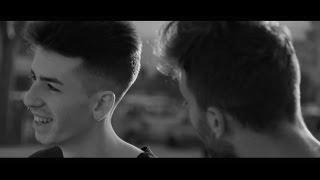 Anto Expósito - Mala vida // Videoclip