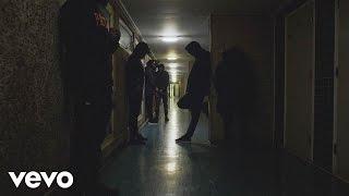 Donae'o - Black ft. JME, Dizzee Rascal