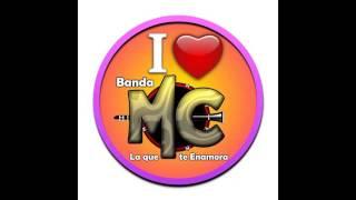 Banda Regional MC - El Alacrán [Tumbando caña]