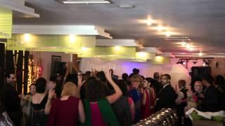 Wedding @ Veer Dhara   Entry of Bride
