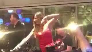 Έρη Ζώρα - Που ξαπλώνεις   Dames Live 2017