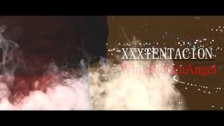 XXXTENTACION - WingRiddenAngel (Official Music Video | GTA 5)
