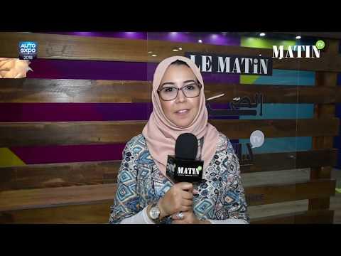La Quotidienne n°11 de l'Auto Expo 2018 : L'Observatoire Wafasalaf décortique les tendances des acheteurs marocains