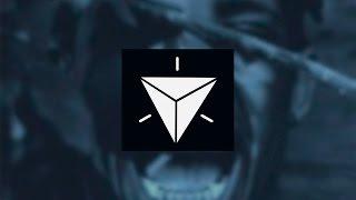 [Future Bass] Travis Scott - Upper Echelon (Next To Blue Rework) [FREE DL]