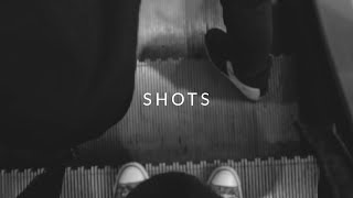 Shots (Broiler Remix) - Music Video by Philip Geertsen & The Crew