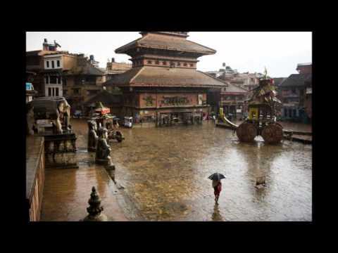 kathmandu.avi
