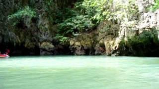 Ilhas da Tailândia - 24/11/2011  - 15