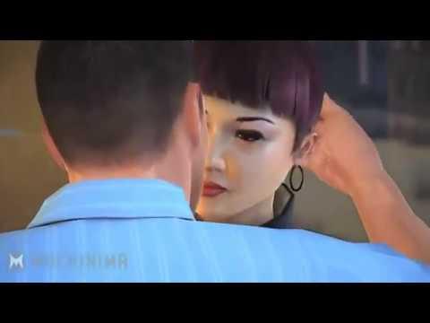 Топ 10 игр на пк про секс