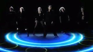 Kabah :: Fue Lo Que Será [Video Oficial]