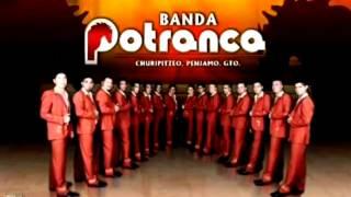 Banda potranca - popurri de sones