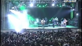 Fernandinho - Eu Fui Comprado | Expo Gospel Cabo Frio 2012