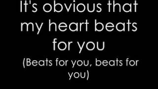 Runner Runner -So Obvious (lyrics)