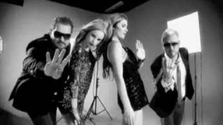 Ace Of Base + There's Something Going On (Music Video)
