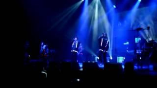 Ten Typ Mes & Stasiak(Live Band) - Janusz Andrzej Nowak (Terrorym Fever5)