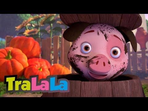 Ghidușel - Cântece pentru copii
